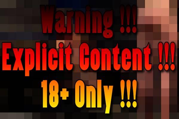 www.forcedfuuckers.com