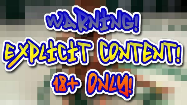 www.glamfirlsdeluxe.com