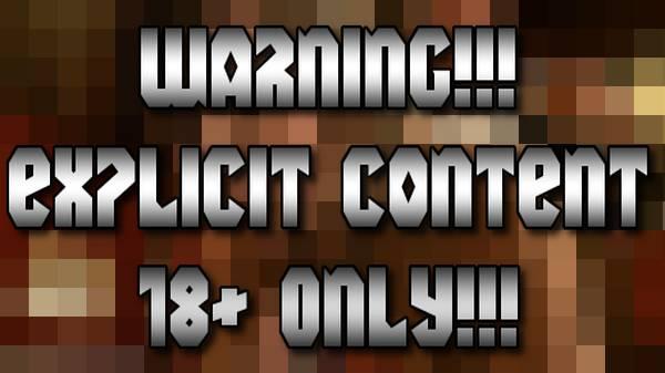 www.lbackmama.com