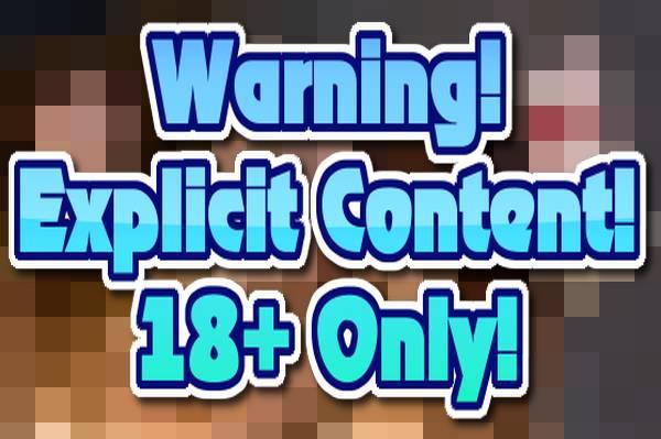 www.ppinksalsa.com