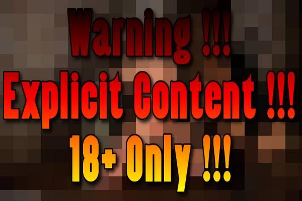 www.selfshootbfvideos.com